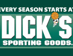 Shop clearance at Dickssportinggoods. Take 40% off