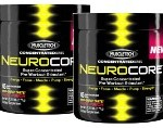 NeuroCore NG Pre workout - <span> $9.99ea </span> w/TFsupplements Coupon