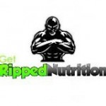 Getrippednutrition