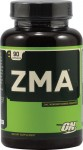 Optimum Nutrition ZMA  -  <span> $17 </span> w/ iHerb Coupon