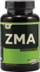 ON ZMA (180 caps) - <span> $14! </span>  w/ Vitacost Coupons