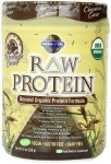 1.5LB RAW Organic Protein -  <span> $16.99</span>
