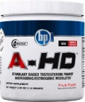 BPI A-HD Testosterone $10 shipped