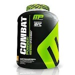 10LB (2x5LB) MusclePharm Combat Whey - <span> $55</span> w/Coupon