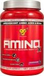 BSN AMINO X - <span> $15 </span>
