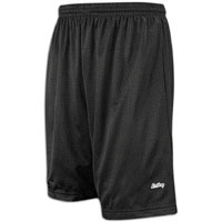 2 pairs of Mesh Basket Ball Shorts for men/women or kid's for $16.99 Free Shipping