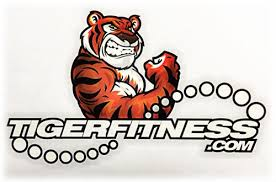 Free Gift! Any Orders Over $75 at Tigerfitness.com