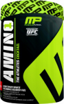 $13 Muscle Pharm Amino 1 BCAA (2 for $27) w/Coupon