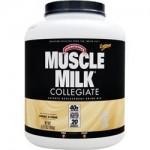 5LB Muscle Milk Protein - <span> $27.65 Shipped</span>
