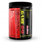 Buy Game Day Pre workout & get Iso-Amino FREE $32 W/Coupon