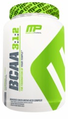 $12 BCAA 3:1:2 when you buy 3 For $36