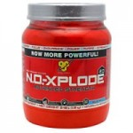 20% OFF - BSN New No Xplode $24 w/Coupon