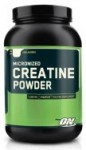 Optimum Nutrition Creatine Powder (150g) - <span> $4.74 </span>