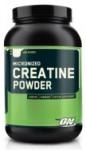Optimum Nutrition Creatine Powder (600g) - <span> $10.97 Shipped </span>