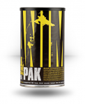 Universal Nutrition Animal Pak $25 Shipped w/Coupon
