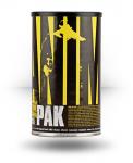 Universal 'Animal Pak' (22serv) - <span>$12ea!</span> w/ Bodybuilding Coupon