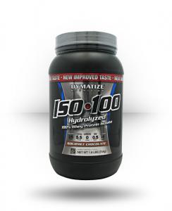 ISO 100 $25 Shipped