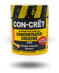 $11 CON-CRET Creatine when you buy 3 For $34