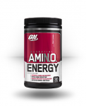 Optimum AmiNO Energy-  <span> $11 </span> w/ iHerb Coupon