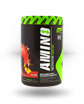 $10 MusclePharm Amino1 BCAA (2 for $20)