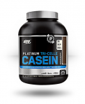 4.6LB Tri-Celle Casein - <span> $50 Shipped </span>  w/ Vitacost Coupons