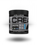 COR-Performance Creatine -  <span> $15ea</span>