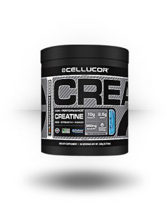 Cellucor COR-Performance Creatine, 30 Servings For $24.99