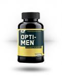 Optimum Nutrition Opti-Men (150 Capsules) - <span> $14.99EA</span>