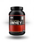100% Whey Gold Standard + ON Amino Energy RTD $30