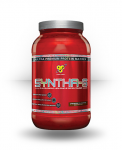 6LB BSN Syntha 6 Protein - $36 + Free Shipping!!