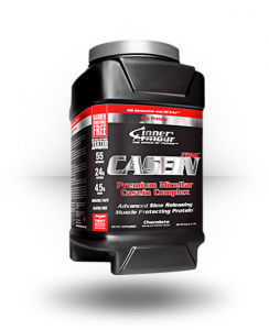 CASEIN AAE by Inner Armour, Amino Acids For $19.95 Shipped