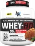 6.5LB Whey-HD Protein $46