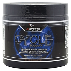 AI Sports Cycle Support 60 Servings For $14.92