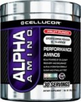 Alpha Amino - <span> $15.5ea </span> w/ Bodybuilding Coupon