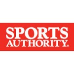 20% OFF your entire purchase w/ Sports Authority Coupon