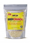 Half Price! Whey Protein Crunchies for $17 Free Shipping