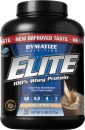 10LB Dymatize Elite Whey $74 w/Muscle and Strength Coupon