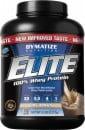 5LB Dymatize Elite Whey <span> $34.99</span>