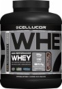 BOGO 50% Cellucor + 10% OFF -  w/ Vitamin Shoppe Coupon