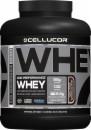 BOGO 50% Cellucor + 10% OFF -  w/ Vitamin Shoppe Coupon