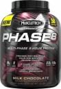 2LB PHASE8 Protein $14.99 w/Coupon