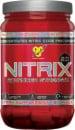 BSN Nitrix 2.0 BCAA $15
