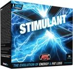Athletic Xtreme Stimulant X - Pre Workout & Fat Burner $14.99