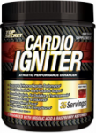 $13ea Top Secret Cardio Igniter - Pre Workout