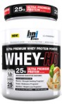 Whey-HD $24 Shipped