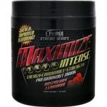 iForce - Maximize Intense Pre-Workout <Span>$7.99!</span>