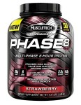 4LB PHASE8 Protein - $31 w/ A1Supplements Coupon