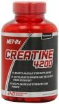MET-Rx Creatine 4200 -  <span> $9</span>