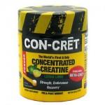 ProMera Health Con-Cret, Concentrated Creatine (48 Sev) $23.99