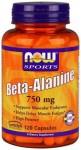 Beta-Alanine  Amino Acid $9